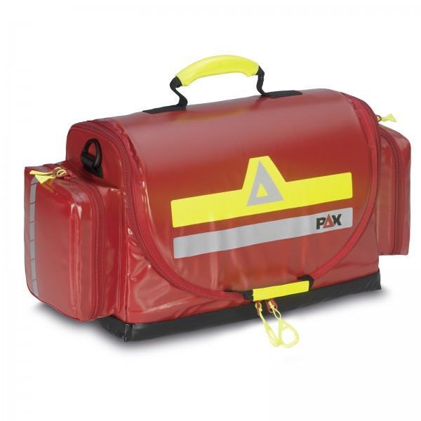PAX Tasche Kinder Notfall