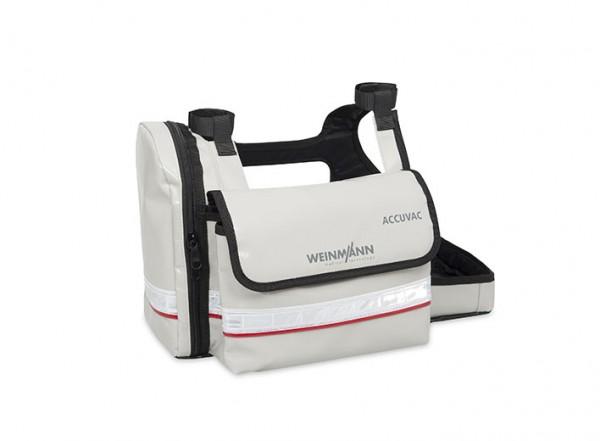 WEINMANN Schutztragetasche ACCUVAC Pro und Lite
