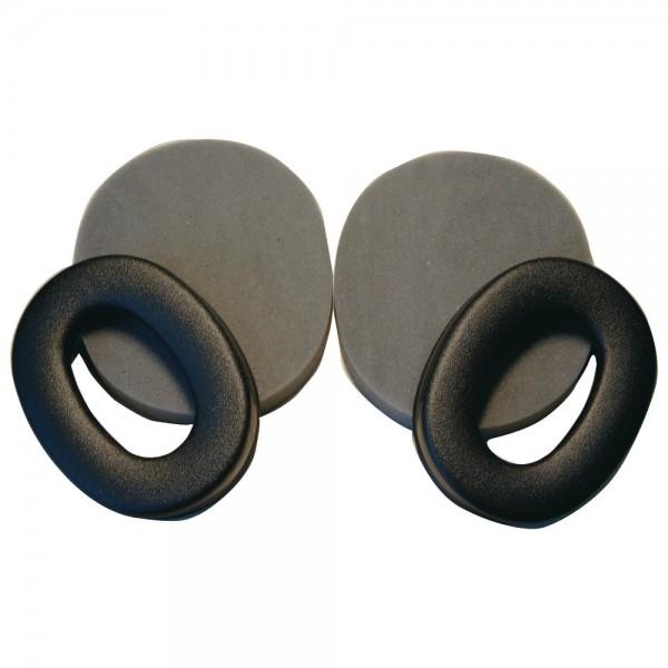 3M Hygieneset für Peltor Optime II Gehörschutz