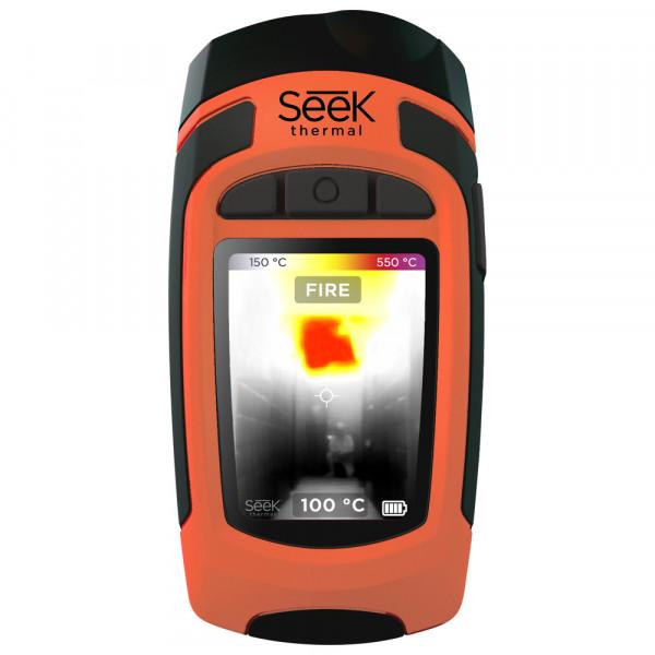 Seek Thermal Wärmebildkamera Reveal FirePRO