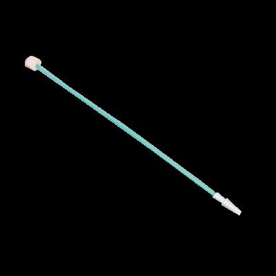 Einmal-Sauerstoff-Katheter Ch 14