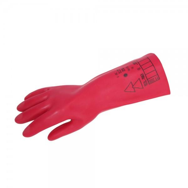 CATU Elektriker Schutzhandschuhe, Größe 10