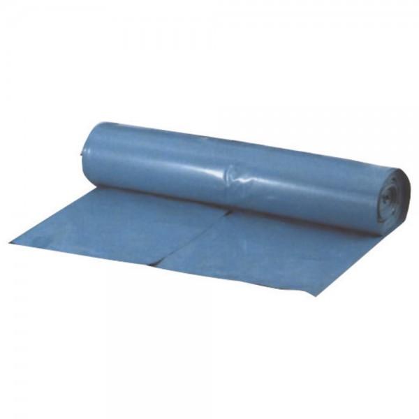 DÖNGES Müllsack auf Rolle (25 Stück), 120 l, 1100 x 700 mm