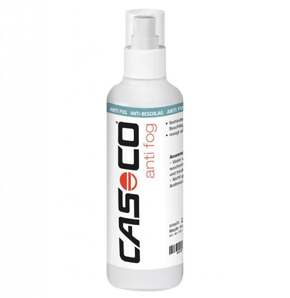 CASCO CASCO Anti-Fog Spray