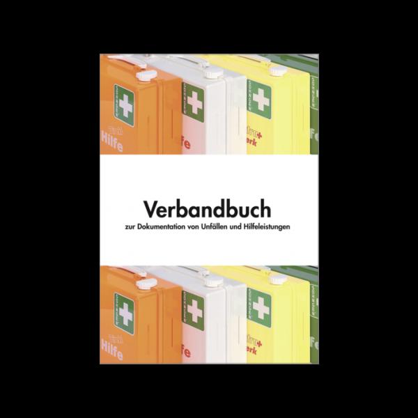 SÖHNGEN Verbandbuch