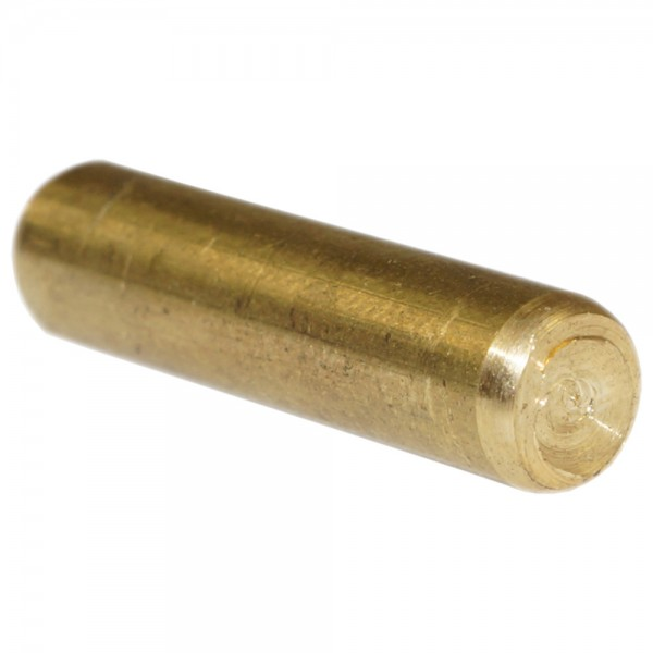 GREIFZUG Scherstift für T516D, Durchmesser 6 mm, Länge 33,5 mm