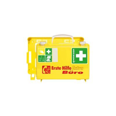 Erste-Hilfe Extra Büro DIN 13157 260x170x110 mm