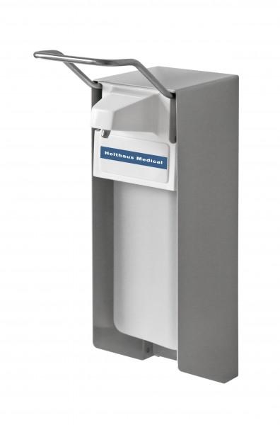 Wandspender für Euroflaschen 500 ml