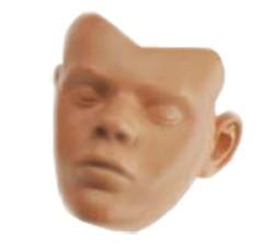 AMBU Gesichtsmasken