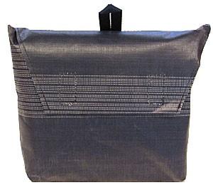 Tasche für XXL-Rettungstuch