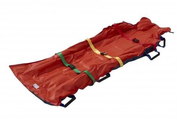 SCHNITZLER Vielkammer-Vakuum-Matratze 825 K 98 cm