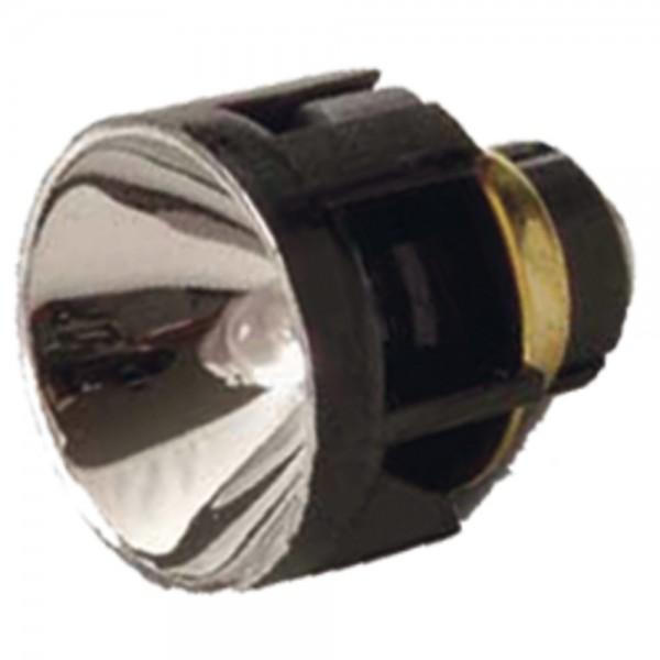 UK Ersatzreflektor, für alle 2AAA Xenon-Lampen