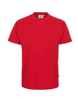 HAKRO 293 T-Shirt 190 g 100%, 60°