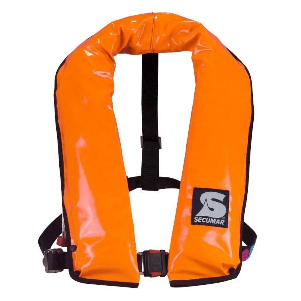 SECUMAR Rettungsweste 150 SPR