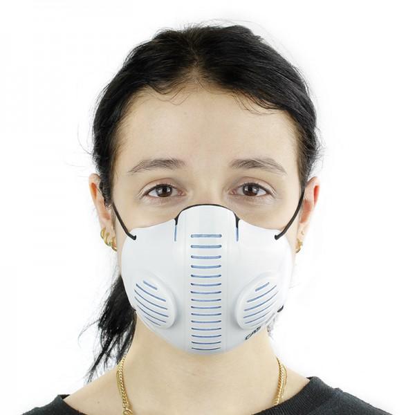 CASCO Mask 2.0 EN 14683 Typ IIR