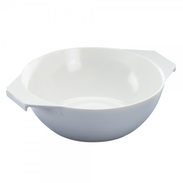 DÖNGES Essgeschirr, Eintopfschüssel 1000 ml
