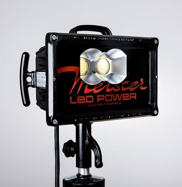 MEISTER Strahler LED 180 DC 12/24 Volt
