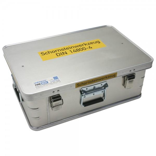 DÖNGES FireBox, Schornsteinwerkzeug 1 DIN 14800-SSWK