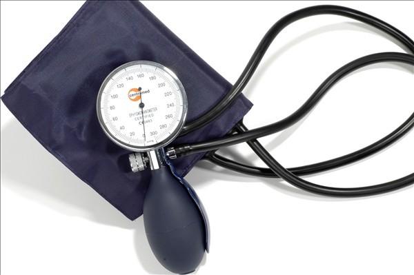 CLASSIC Blutdruckmessgerät