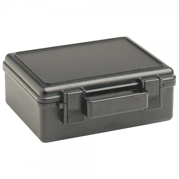 UK wasserdichte DryBox 309