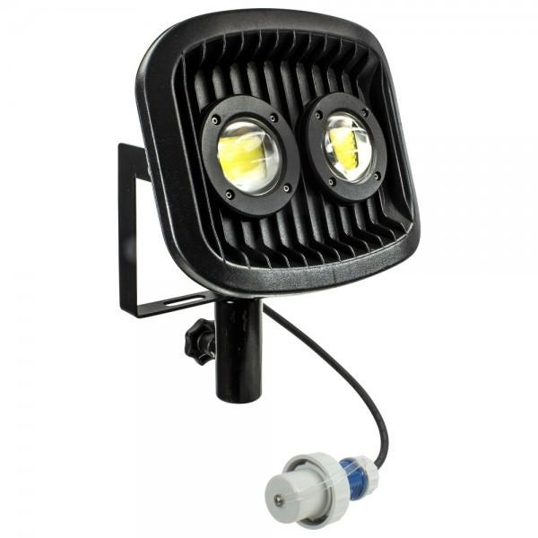 DÖNGES LED-Strahler, 6.000 lm, 60 W